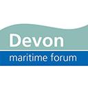 Devon Maritime Forum