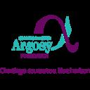 Commonwealth Argosy Foundation logo