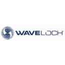 WaveLoch Logo