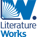 Literature Works Logo