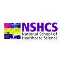 National School of Healthcare Science