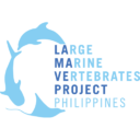Large Marine Vertebrates Project Philippines