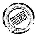 Orchard Project logo