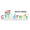 Devon & Cornwall Children's University