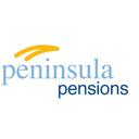 Peninsula Pensions logo