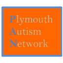 Plymouth Autism Network