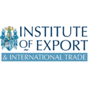 Institute of Export & International Trade
