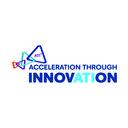 Acceleration Through Innovation 2 (ATI2)
