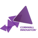 Cornwall Innovation