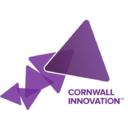 Cornwall Innovation