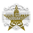 Good Coffee Headquarters