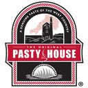 The Original Pasty House