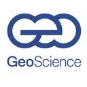 GeoScience Limited logo