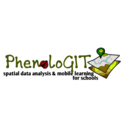 PhenoloGIT