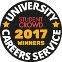 20 Best Universities for Career Services - reviewed by 7,348 students