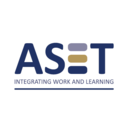 Members of ASET - The Work Based Learning and Placement Learning Association