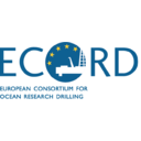 ECORD (European Consortium for Ocean Research Drilling)