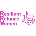 AISHA: Resilient Refugee Women Project
