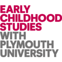 BA (Hons) Early Childhood Studies