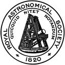 Royal Astronomical Society