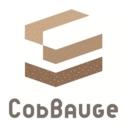 CobBauge