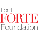Lord Forte Foundation