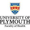 Faculty of Health logo