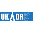 United Kingdom Alliance for Disaster Research