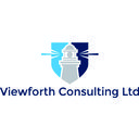 Viewforth Consulting
