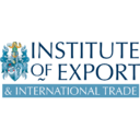 Institute of Exports University of Plymouth