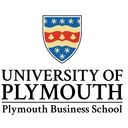 Plymouth Business School