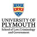 Law, Criminology and Government