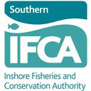 Inshore Fisheries and Conservation Authority Southern
