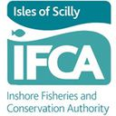 Inshore Fisheries and Conservation Authority Isles of Scilly