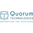 Quorum Technologies