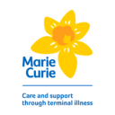 Marie Curie Research Grants Scheme logo