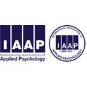 International Association of Applied Psychology (IAAP)