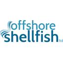 Offshore Shellfish