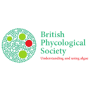 British Phycological Society