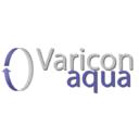Varicon Aqua