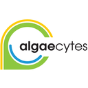 Algaecytes