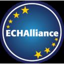 ECH Alliance