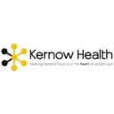 Kernow Health