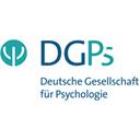 Deutsche Gesellschaft fuer Psychologie (DGPs) Fachgruppe Umweltpsychologie