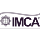 International Marine Contractors Association (IMCA) logo