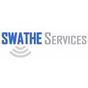 Swathe Services logo