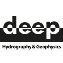 Deep BV
