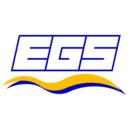 EGS Survey