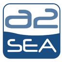 A-2-Sea