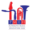 Plymouth Music Education Hub